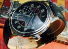 ●《歴代物》●オメガ ● パイロットミリタリーアンティーク腕時計 ●OMEGA ANTIQUE/VINTAGE WATCH ●メンズ ヴィンテージ レトロ 時計