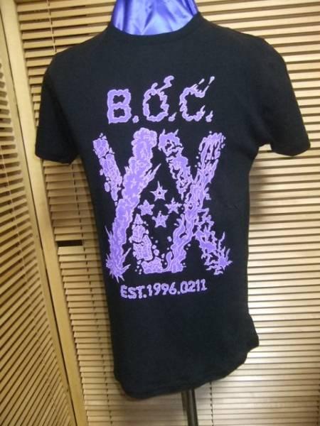 【新品】BUMP OF CHICKEN「XX」20周年アニバーサリーtour Tシャツ Lサイズ ライブグッズの画像