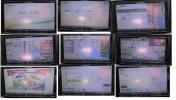 パイオニア /PIONNER(カロッツェリア) メモリーナビゲーション 楽ナビLite AVIC-MRZ03