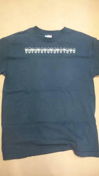 【即決送料込】oasis オアシス noeliam Tシャツ Mサイズ
