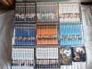 24 -TWENTY FOUR- DVDコレクターズ・ボックス フルセット DVD112枚 完品
