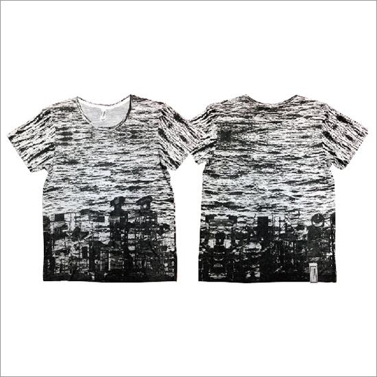 新品未使用 サカナクション ツアーTシャツ ユリイカ サイズS サカナトライブ 2014