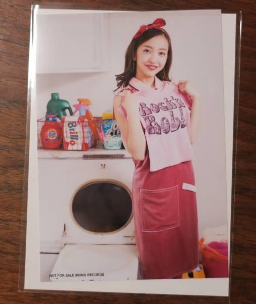 板野友美CD「#いいね!」購入特典 生写真(全10種のうち1種ランダム配布)【検索】ブロマイド f