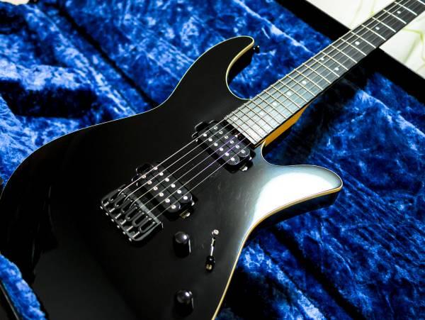 Musik ideal img600x451 14971799331497179933.4935847eddxog5847