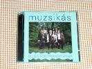 廃盤 Blues for Transylvania Muzsikas ブルーズ フォー トランシルヴ ムジカーシュ ハンガリー おもひでぽろぽろ 挿入曲で有名 バグパイプ