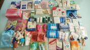 20▲未使用 未開封あり 化粧品 サンプル 試供品 まとめて 大量