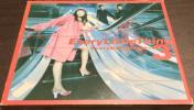 【CD】EveryLittleThing EveryBestSingle+3