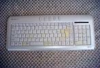 シグマ「Eiysium]キーボード ELBT106
