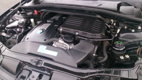 BMW 135_画像3