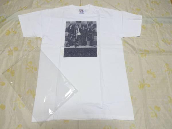 L'Arc~en~Ciel 1996年 Carnival of True Tシャツ Mサイズ