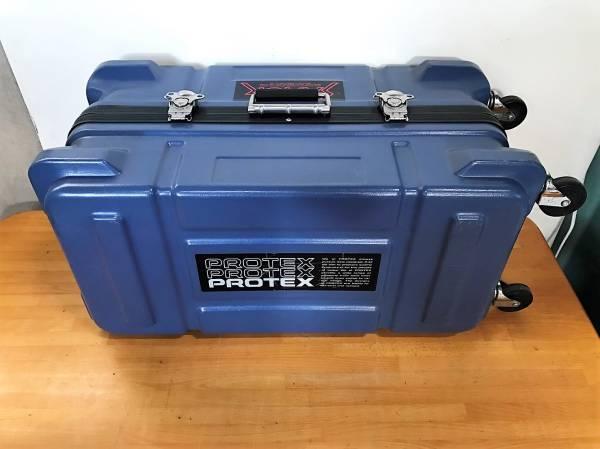 (76) プロテックス ハードケース PROTEX CR-7000