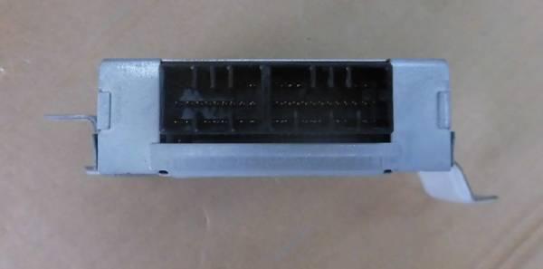 「エブリィワゴンDA62Wエブリー オートマ コンピューターATミッションCPUコントロールユニット エブリィ エブリイ部品取り車エブリーワゴン (スズキ コンピュータ)」の画像