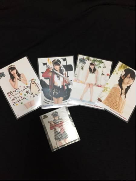 ℃-uteの写真 ライブグッズの画像