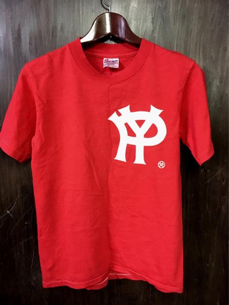 レア 90s PUFFY 初期 1997 ツアー Tシャツ S パフィー 米国製 made in USA 奥田民生 ライブグッズの画像