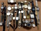セイコー シチズン オリエント エニカー ENICAR ドルチェ など 腕時計 まとめ売り
