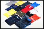 ★☆ adidasのみ!! ☆★ メンズMサイズ 14枚セット■S1526