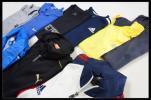 ★☆ adidas・NIKE・PUMAのみ!! ☆★ メンズ/S/XS/サイズ 9枚セット ■S1529