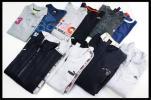 ★☆ adidas・NIKE・PUMAのみ!! ☆★メンズLサイズ訳有10枚セット ■S1547