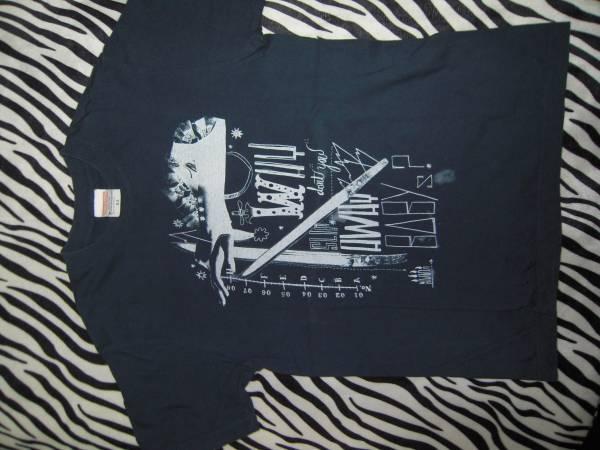 日本のロックバンドThe Birthday ザ バースデイ ROCK Tシャツ/ミッシェル ガン エレファントTMGEブランキー ジェット シティRUDE GARALLY