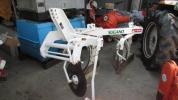 K4 スガノ 農機 QY162VCS 中古品