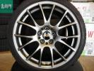 ★稀少★BBS RE-V BMW 3シリーズ F30 F31 4シリーズ F32 F33 F36 8.5J 9.5J 225/40R19 255/35R19 4本セット 綺麗 鍛造