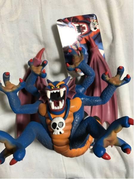 ドラクエ タグ付き シドー ドラゴンクエスト 魔王 グッズの画像