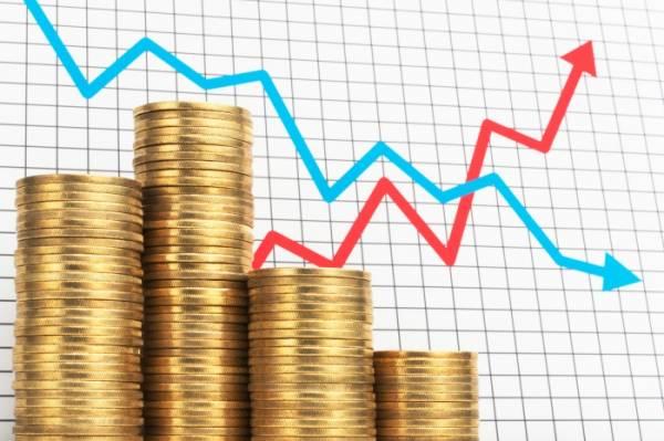限定販売 バイナリーオプション最強ロジック 平均日給3万円 1分取引 初心者対応