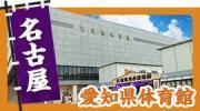 7/23(日) 千秋楽 大相撲 7月場所 名古屋 椅子指定席B 向正面5~7列 2連番 愛知県体育館