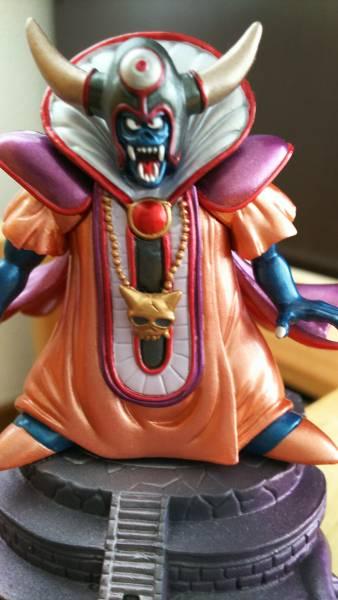 HD ドラゴンクエスト ゾーマ グッズの画像