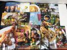 料理通信 2014年1~12月号 2015年1~4月号 16