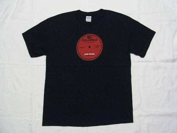 ☆美品☆ Bob Dylan ボブ・ディラン 「Modern Times」 Tシャツ sizeL 黒 ☆USA古着 フォーク ロック ニール・ヤング ジョニー・キャッシュ