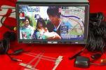 Kyпить HDD楽ナビ AVIC-HRZ099 4×4地デジアンテナ新品!動作保証!テレビ・ナビ・DVD・HDD音楽♪ на Yahoo.co.jp