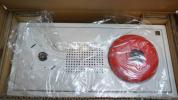 ★ 【中古 】 パナソニック 非常警報設備 一体型 内器 BV967021H 未使用品★ 【JC181】