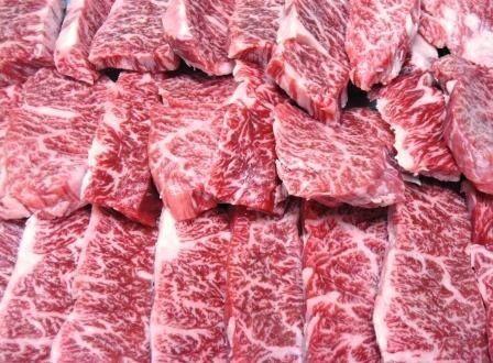 サーロインステーキBBQお肉もエビも!お好きなものを10kg選べるバーベキューセット!
