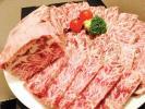 BBQお肉もエビも!お好きなものを10kg選べるバーベキュー