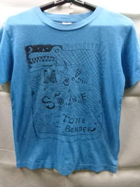 モーサムトーンベンダー Tシャツ サイズ150