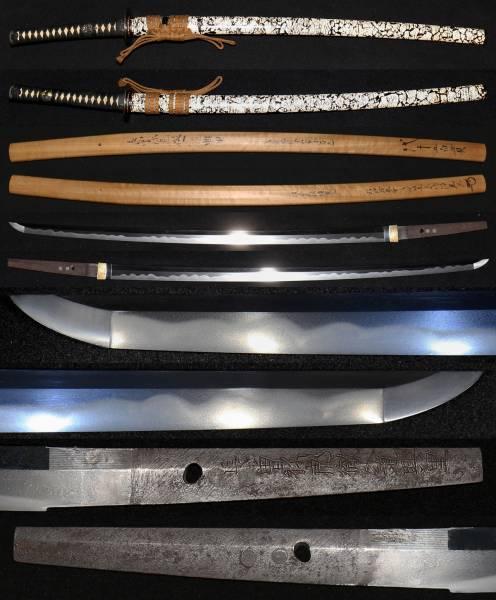 横綱刀工の情報