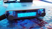 BLITZ ブリッツ デュアルSBC ブーコン ブーストコントローラー