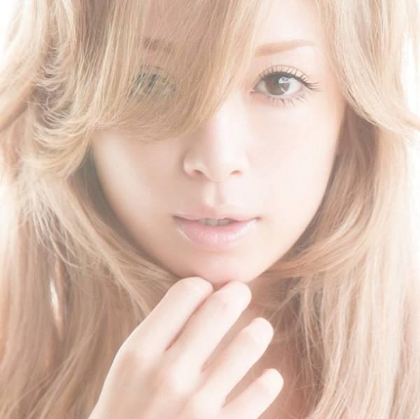 ★FC枠【浜崎あゆみ】 9/6 (水)パシフィコ横浜 1-2枚