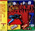 【CD】SNOOP DOGGY DOGG / DOGGYSTYLE ☆ スヌープ・ドギー・ドッグ / ドギー・スタイル