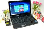 新品SSD搭載 極上品 ☆最新Windows10☆de /COREi5/4GB/Office2013/HDMI搭載/即日発送☆