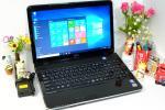 美品 ☆最新Windows10☆dd ブルーレイ 即決/4GB/750GB/Office2013/HDMI搭載/即日発送☆
