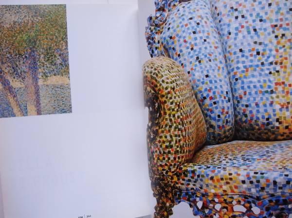 Rem Koolhaas/OMA Norman Foster Alessandro Mendini : Colours レム・コールハース ノーマン・フォスター アレッサンドロ・メンディーニ_画像3