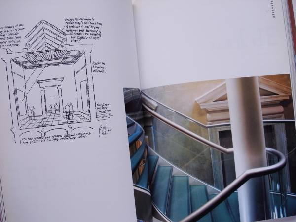 Rem Koolhaas/OMA Norman Foster Alessandro Mendini : Colours レム・コールハース ノーマン・フォスター アレッサンドロ・メンディーニ_画像2
