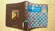 洋書 英語 アントニ・ガウディ 世界遺産建築物 カサ・バトリョ 解説付き写真集 Casa Batllo Gaudi