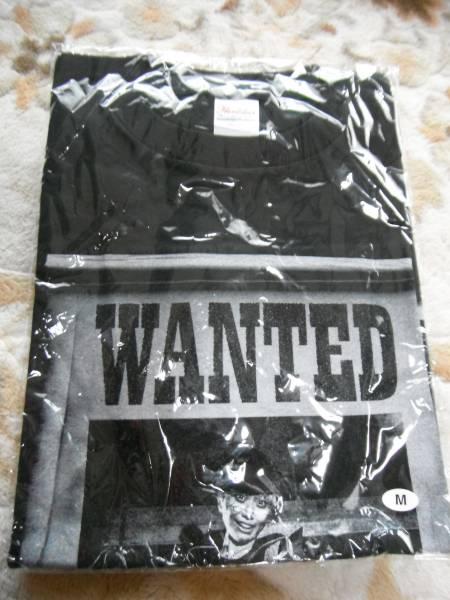 bis コショージメグミ WANTED Tシャツ M 新品 bish maison book girl