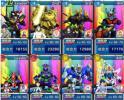 スーパーロボット大戦X-Ω 最強 4凸ジO 他 SSR79種 スパクロ 大器多数