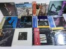 37/SONNY ROLLINS ソニー・ロリンズ LPレコード24点セット/国内 帯付き多数/ジャズ巨人 名盤/BLUENOTE 他 z