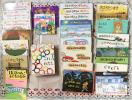 絵本30冊セット&福音館書店月間たくさんの不思議2011年12冊セット
