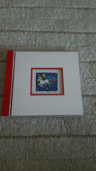 UNICORN ユニコーン THE VERY BEST OF UNICORN アルバム CD 初回限定盤